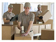 Home Relocation Services in Delhi NCR
