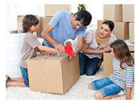Home Shifting Services in Delhi NCR