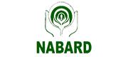 easy home relocation client - Nabard