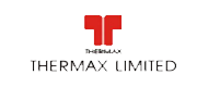 Easy Home Relocation Thermax